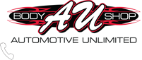 Automotive Unlimited Inc. Logo