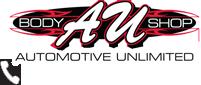 Automotive Unlimited Inc. Logo